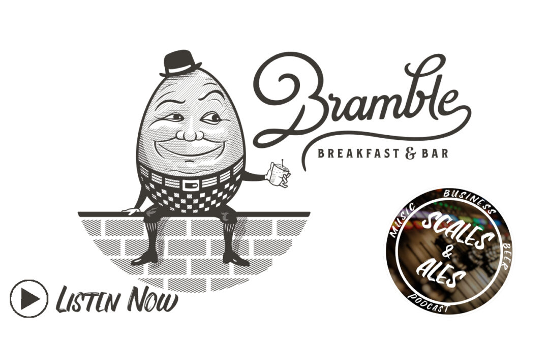 Bramble Breakfast and Bird & Bottle Owners Share Menu Favorites & Team Management Tips